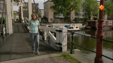 Het Klokhuis: Harmen van Straaten