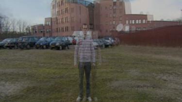 3D-films