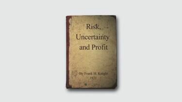 Boeken over economie