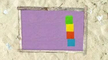 Kleuren raden