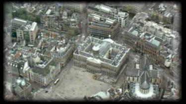 Amsterdam in de Gouden Eeuw