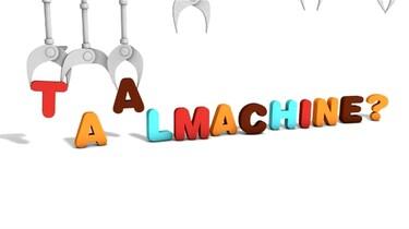 Hoe ontstaat spelling in je hoofd?