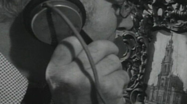De geschiedenis van de telefoon