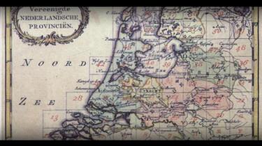 De Republiek der Verenigde Nederlanden