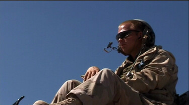 Leven in Afghanistan