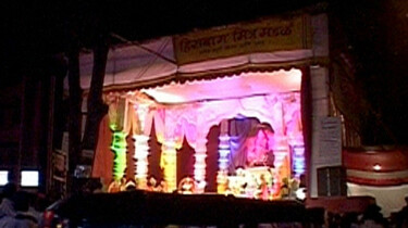 Indiase festivals