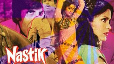 Bombay filmstad