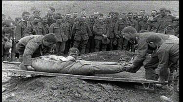 Slag bij de Somme
