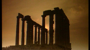 De goden van de Oude Grieken