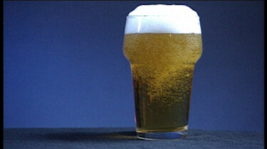 Van bier tot mixdrankjes