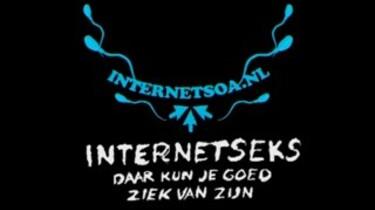 Internetsoa