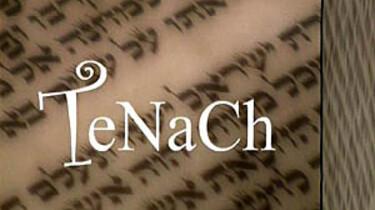 TeNaCh