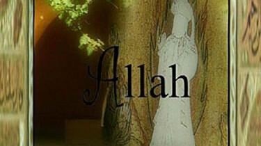 Mohammed, de profeet