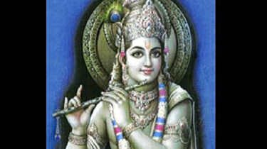 God en goden in het hindoeïsme