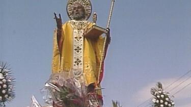 Sint-Nicolaasviering