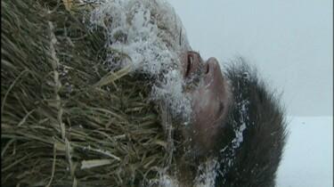 Ötzi, de ijsmummie