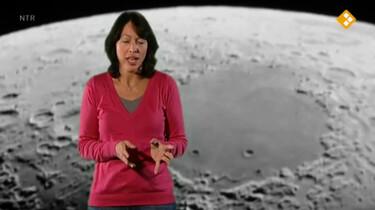 Nieuws uit de natuur: Ons zonnestelsel