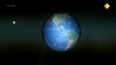 Science Tube: Light