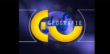 EU-Geografie: Open en gesloten grenzen