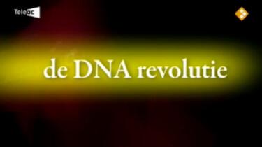 De DNA revolutie: Gezondheid