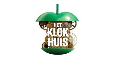 Het Klokhuis: Restauratie Rijksmuseum