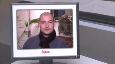Dokter Corrie: Lange Frans over hygiëne