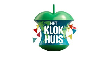 Het Klokhuis: Made in China