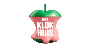 Het Klokhuis: Kauwgom