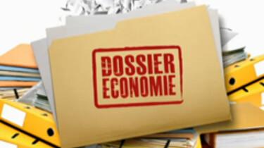 Dossier economie