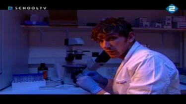 Scheikunde: Nanotechnologie