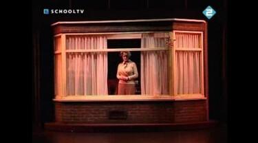 Neon: Theater & Acteren
