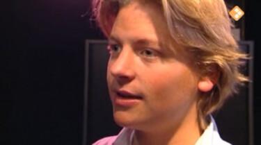 Neon: Levenslied en showdance