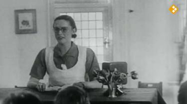 Vroeger & Zo: Crisistijd in de jaren dertig