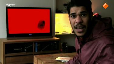 ARTclips: Kan een video kunst zijn?