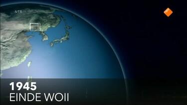 Andere Tijden in de klas: Korea