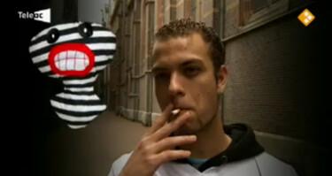 Roken?!: Rooksignalen