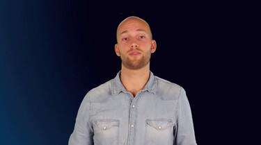 Het Gouden Oog 2014: Aseksuele & seksuele voortplanting (Bob Stel)