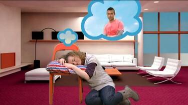 Mr. Right: Wat betekenen dromen?