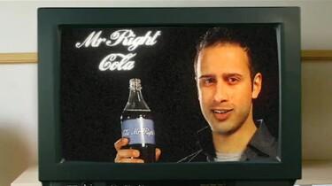 Mr. Right: Hoe werkt reclame?