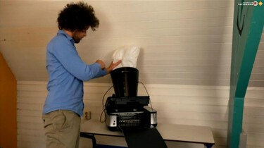 Kun je alles 3D printen?