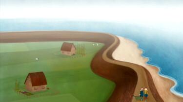 Hoe maak je moerasland bewoonbaar?
