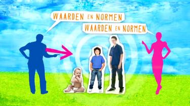 Normen, waarden en de Nederlandse cultuur