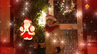 Het Klokhuis: Kerst