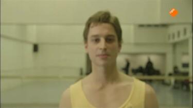 Het Klokhuis: Het Nationale Ballet