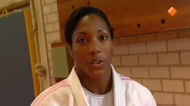Het Klokhuis: Judo