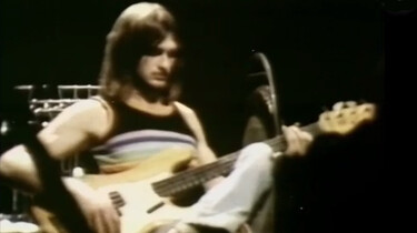 Top 2000 in de klas: Mike Oldfield: Tubular Bells