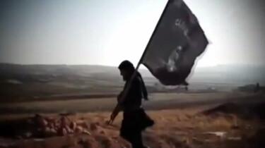 Nieuwsuur in de klas: De organisatie van IS