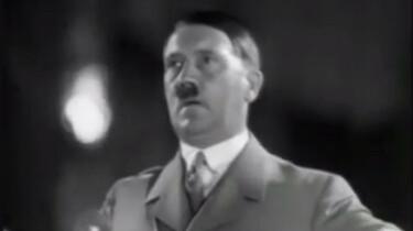 Nieuwsuur in de klas: Nazi-experimenten
