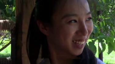 Nieuwsuur in de klas: Hoe vrouwen China veranderen