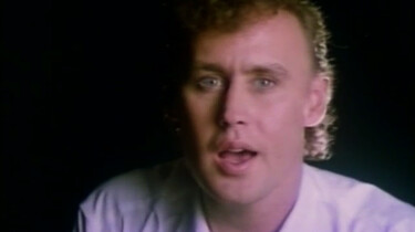 Top 2000 in de klas: Bruce Hornsby: The Way It Is